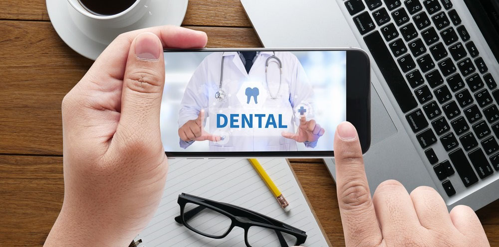 SEO service for dental clinics