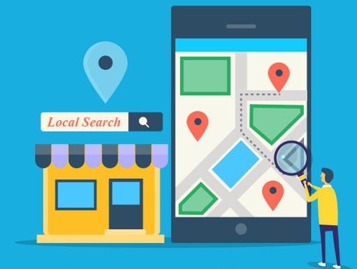 Local SEO Services in new york